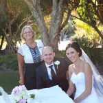 Sandy Smales Sunshine Coast Celebrant